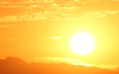 Quel est le rendement d'un panneau photovoltaïque ?
