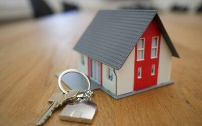 Comment trouver la meilleure assurance prêt immobilier ?