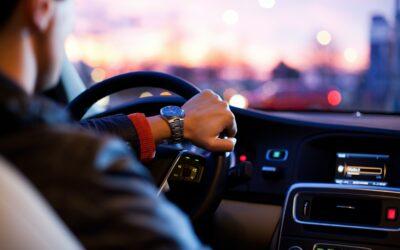 Comment arrêter son assurance voiture ?