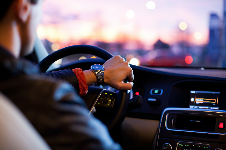 arreter assurance voiture