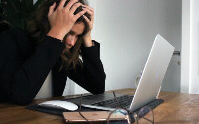 Crédit renouvelable en ligne : une solution en cas de coup dur ?